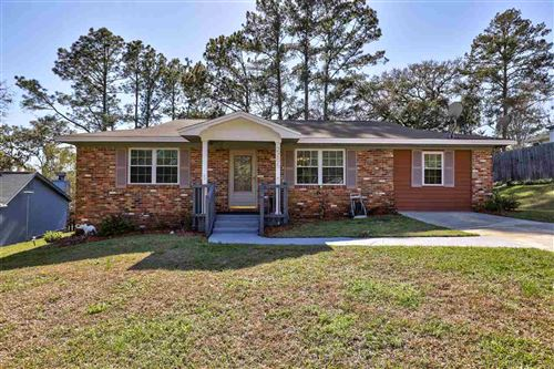 Photo of 2205 Greenwich Way, TALLAHASSEE, FL 32308 (MLS # 316000)