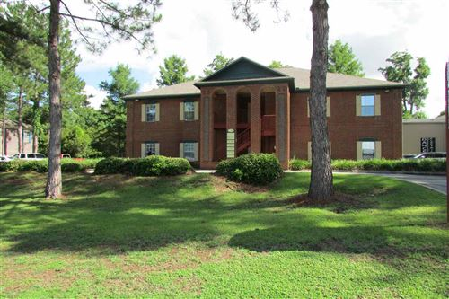 Photo of 2940 E PARK Avenue, TALLAHASSEE, FL 32301 (MLS # 322004)