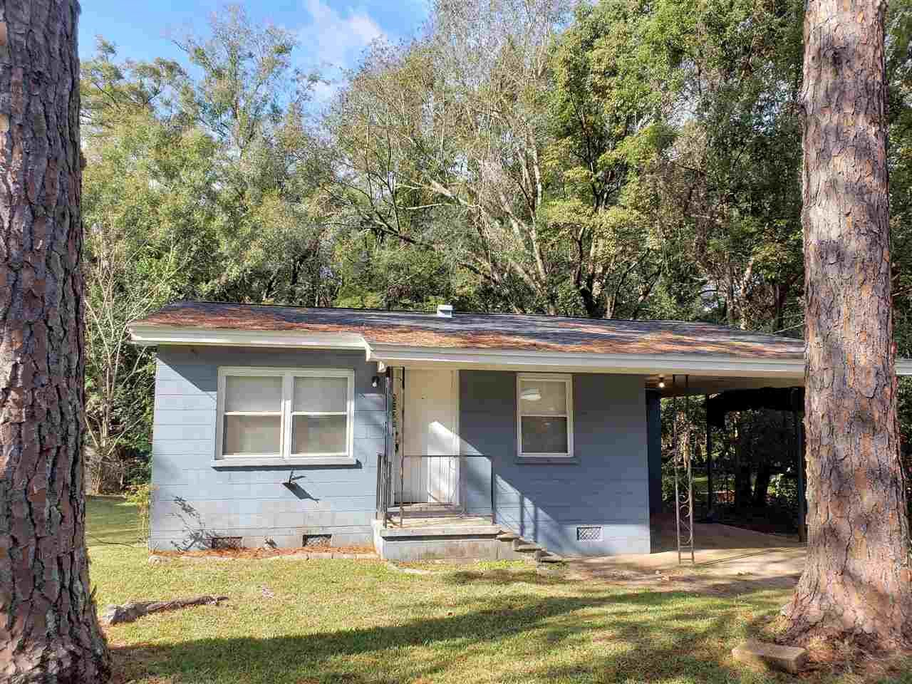 2028 HILLSBOROUGH Street, Tallahassee, FL 32310 - MLS#: 326004