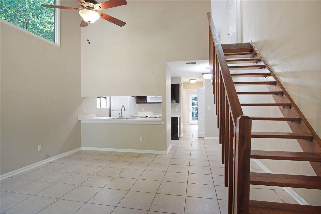 Photo of 130 Whetherbine Way, TALLAHASSEE, FL 32301 (MLS # 332006)