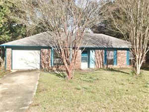 Photo of 8508 Southminster Court, TALLAHASSEE, FL 32311 (MLS # 303007)