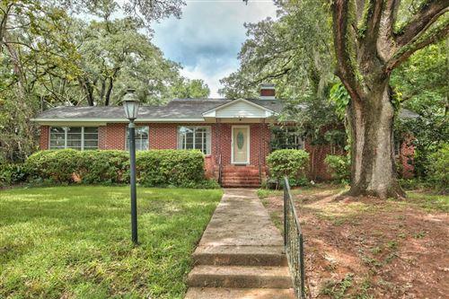 Photo of 434 McDaniel Street, TALLAHASSEE, FL 32308 (MLS # 337007)