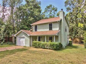 Photo of 6432 STONE STREET Trail, TALLAHASSEE, FL 32309 (MLS # 311008)
