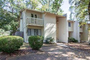 Photo of 1515 Paul Russell Road #21C, TALLAHASSEE, FL 32301 (MLS # 311009)
