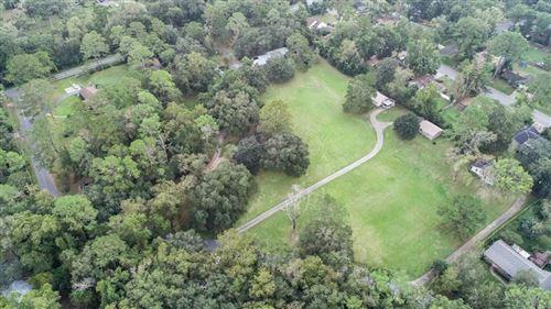Photo of 3514 N Meridian Road #0, TALLAHASSEE, FL 32312 (MLS # 325010)