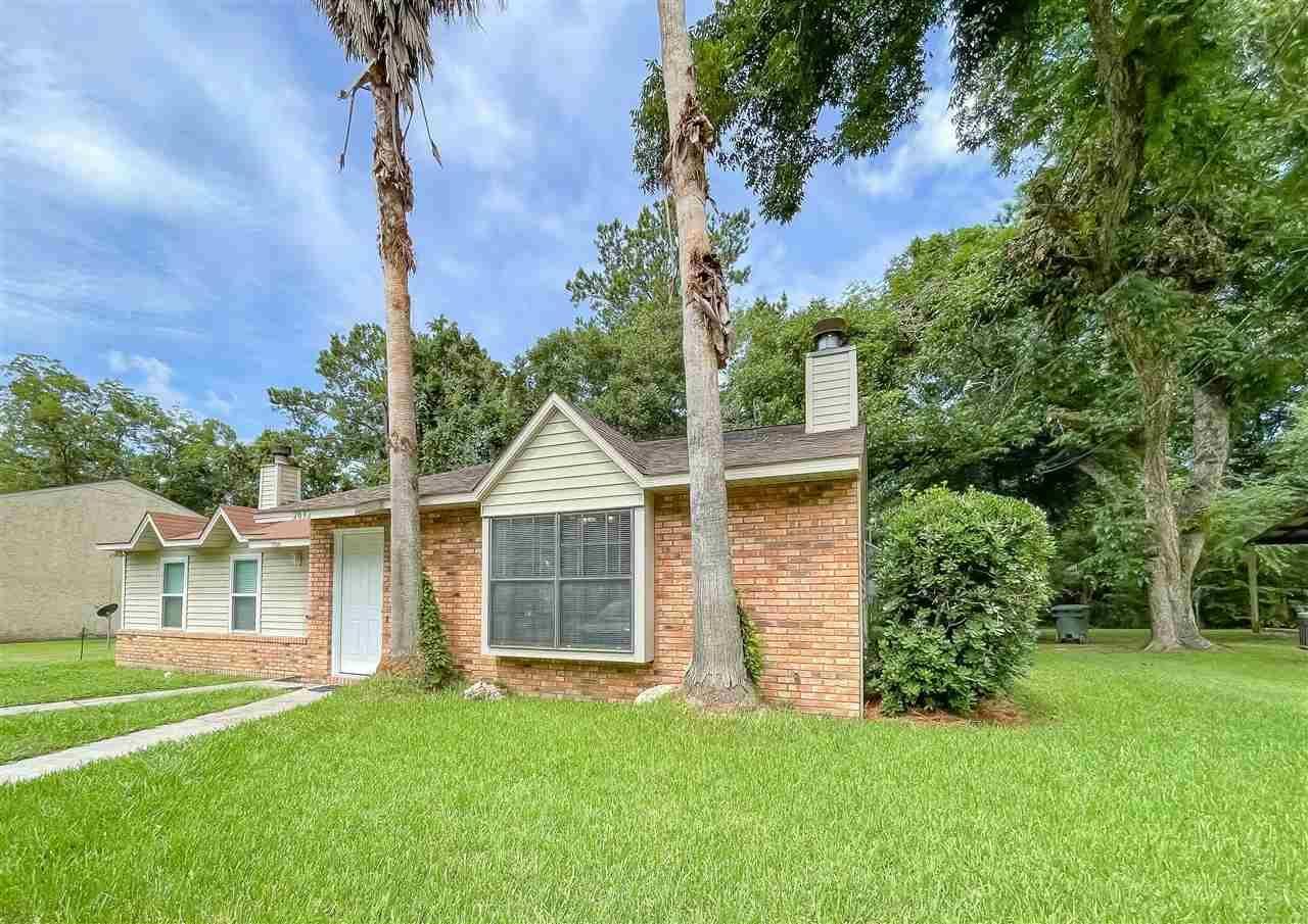 2032 Pecan Court, Tallahassee, FL 32303 - MLS#: 335011