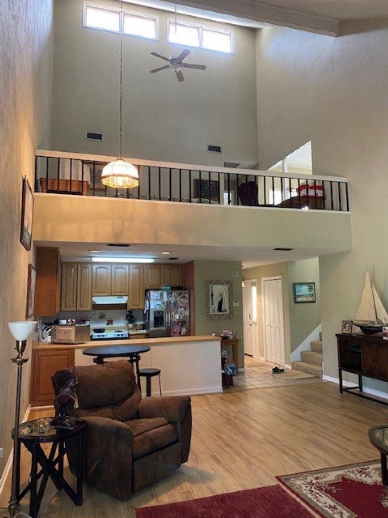 Photo of 3076 Ironwood Drive, TALLAHASSEE, FL 32309 (MLS # 325012)