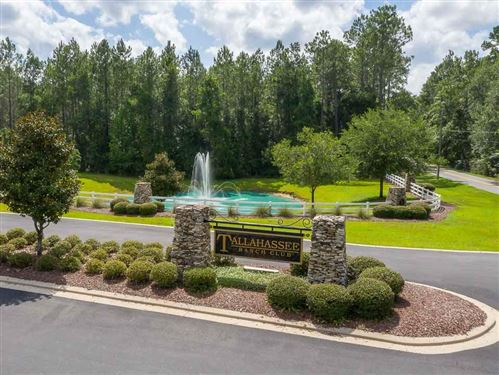 Photo of 17 Jubilee, TALLAHASSEE, FL 32305 (MLS # 321013)