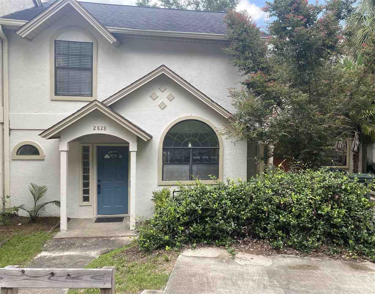 2828 Par Lane, Tallahassee, FL 32301 - MLS#: 323013
