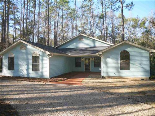Photo of 4803 LAKELY Drive, TALLAHASSEE, FL 32303 (MLS # 314015)