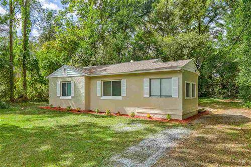 Photo of 1526 Rankin Avenue, TALLAHASSEE, FL 32310 (MLS # 325015)