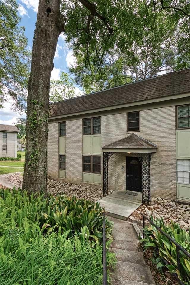 1951 N Meridian Road #17, Tallahassee, FL 32303 - MLS#: 332015