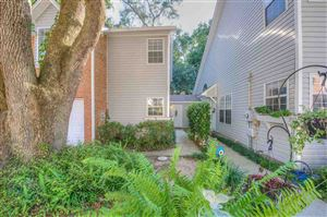 Photo of 3122 Camelliawood Circle, TALLAHASSEE, FL 32301 (MLS # 311016)