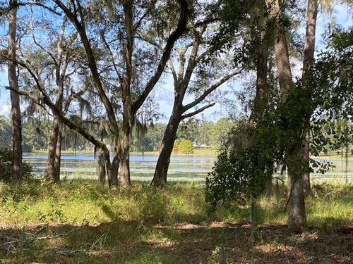Photo of Lot 13 Lake Pisgah Drive, TALLAHASSEE, FL 32309 (MLS # 324016)