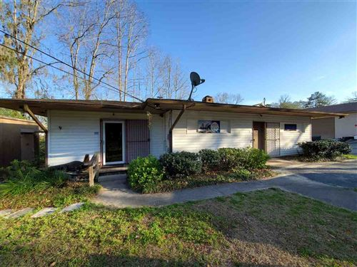 Photo of 2613 CENTERVILLE Road, TALLAHASSEE, FL 32308 (MLS # 329016)