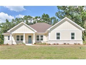 Photo of 4103 Roweling Oaks Court, TALLAHASSEE, FL 32303-2181 (MLS # 301017)
