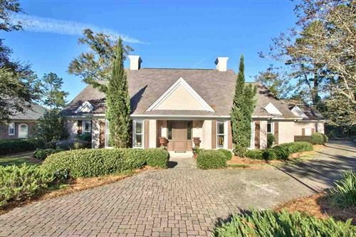 Photo of 1338 Preakness Point, TALLAHASSEE, FL 32308 (MLS # 313017)