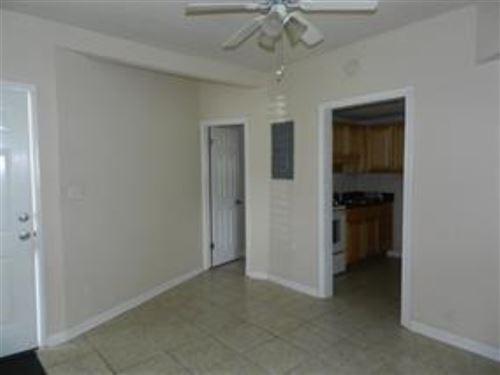 Photo of 1505 Hudson Street #4, TALLAHASSEE, FL 32301 (MLS # 324017)