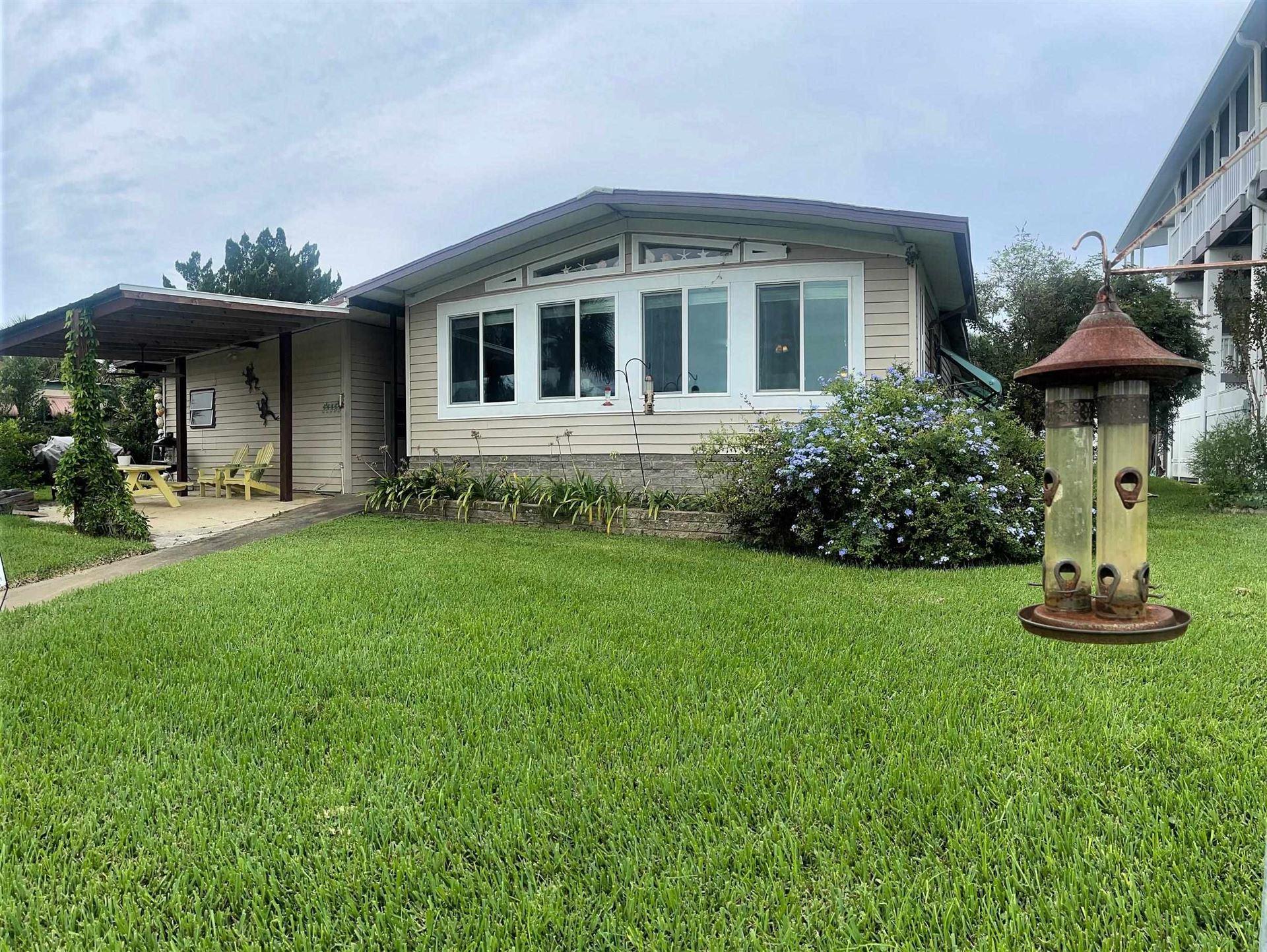 40 Connie Drive, Crawfordville, FL 32327 - MLS#: 337017