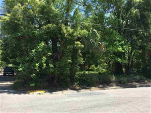 Photo of DOVER ST, TALLAHASSEE, FL 32304 (MLS # 292018)