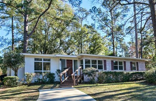 Photo of 2001 E INDIANHEAD DRIVE, TALLAHASSEE, FL 32301 (MLS # 314020)