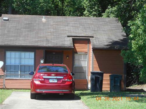 Photo of 1522 Levy Avenue #1, TALLAHASSEE, FL 32310 (MLS # 332020)