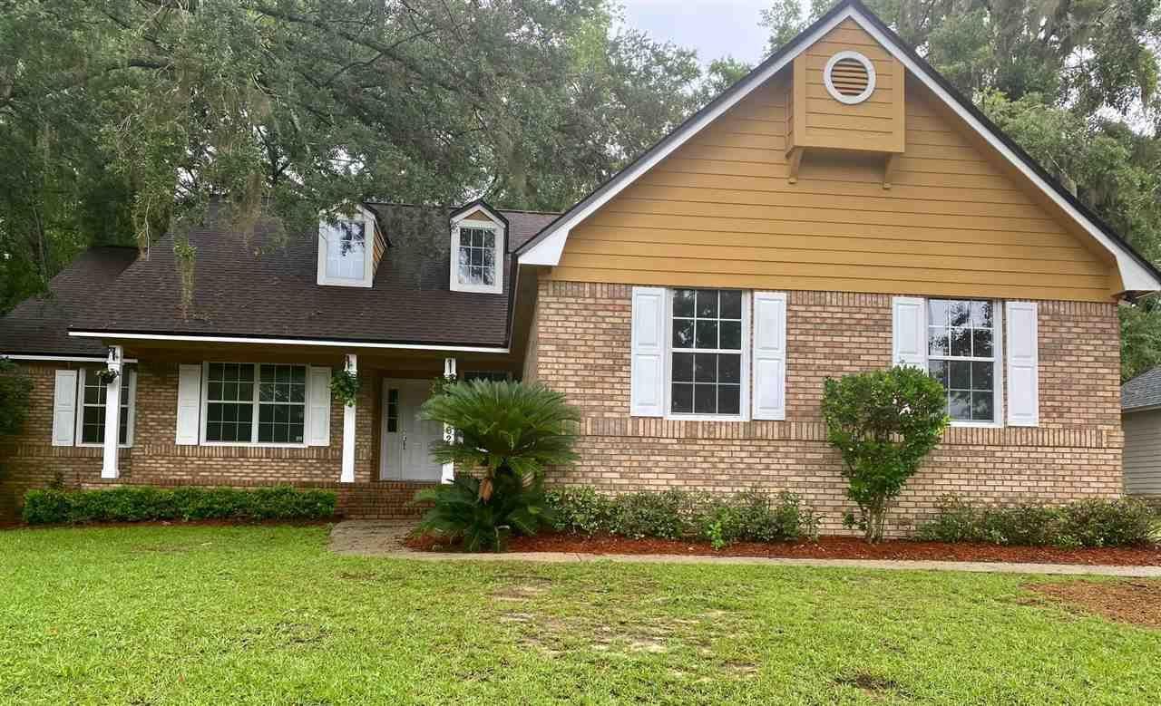 3462 Lenox Mill Road, Tallahassee, FL 32309 - MLS#: 334020