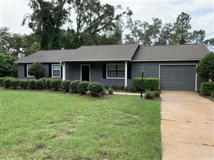 Photo of 2904 WHIRL A WAY Trail, TALLAHASSEE, FL 32309 (MLS # 311021)