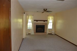 Tiny photo for 1102 GREEN TREE CT, TALLAHASSEE, FL 32304 (MLS # 311022)