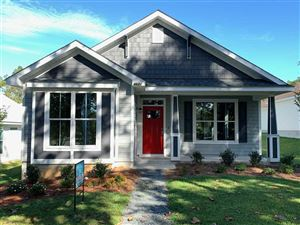 Photo of 4620 Heritage Park Boulevard, TALLAHASSEE, FL 32311 (MLS # 312022)