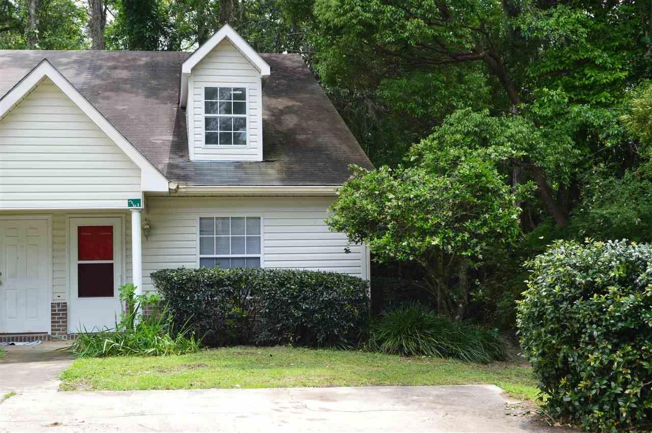 301 Melrose Drive, Monticello, FL 32344 - MLS#: 318022