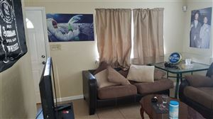 Tiny photo for 441 Indian Village Trail, TALLAHASSEE, FL 32304 (MLS # 298023)
