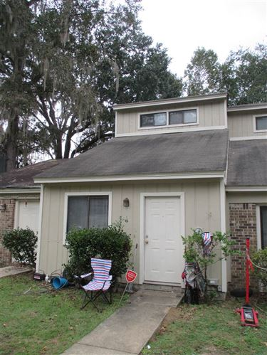Photo of 2423 Talco Hills Drive #B, TALLAHASSEE, FL 32303 (MLS # 313023)