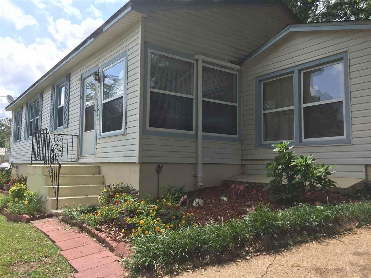 527 N Bellamy Drive, Quincy, FL 32351 - MLS#: 311023