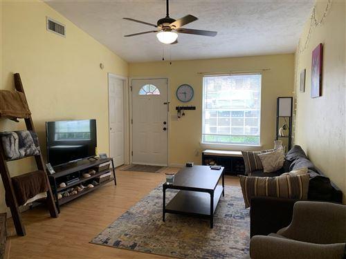 Tiny photo for 2483 Talco Hills Drive #A, TALLAHASSEE, FL 32303 (MLS # 324024)