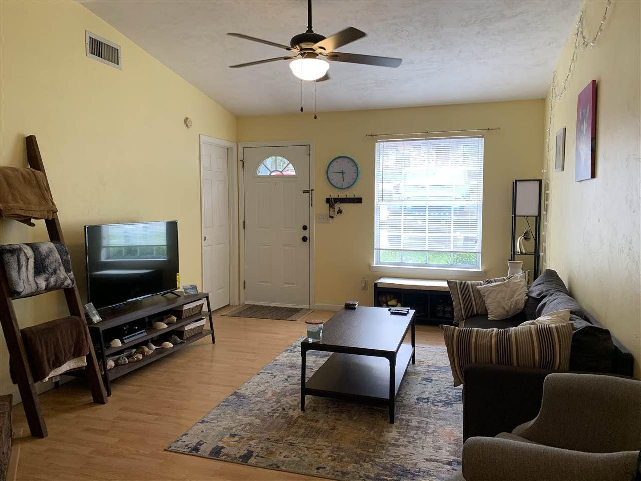 Photo of 2483 Talco Hills Drive #A, TALLAHASSEE, FL 32303 (MLS # 324024)