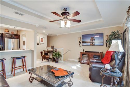 Photo of 741 White Drive, TALLAHASSEE, FL 32304 (MLS # 325025)