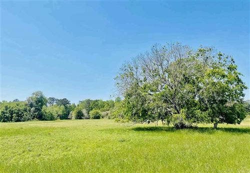 Photo of Lot 3 Anhinga Farms Road, TALLAHASSEE, FL 32309 (MLS # 331026)