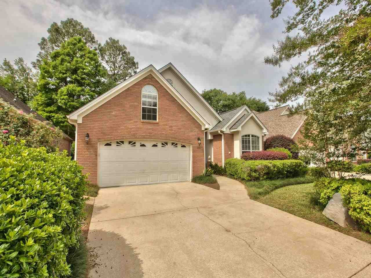 3069 Sawgrass Circle, Tallahassee, FL 32309 - MLS#: 331030