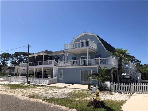 Photo of 210 Sandlewood blvd, CAPE SAN BLAS, FL 32456 (MLS # 296031)