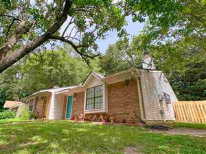 Photo of 2052 Victory Garden, TALLAHASSEE, FL 32301 (MLS # 308032)