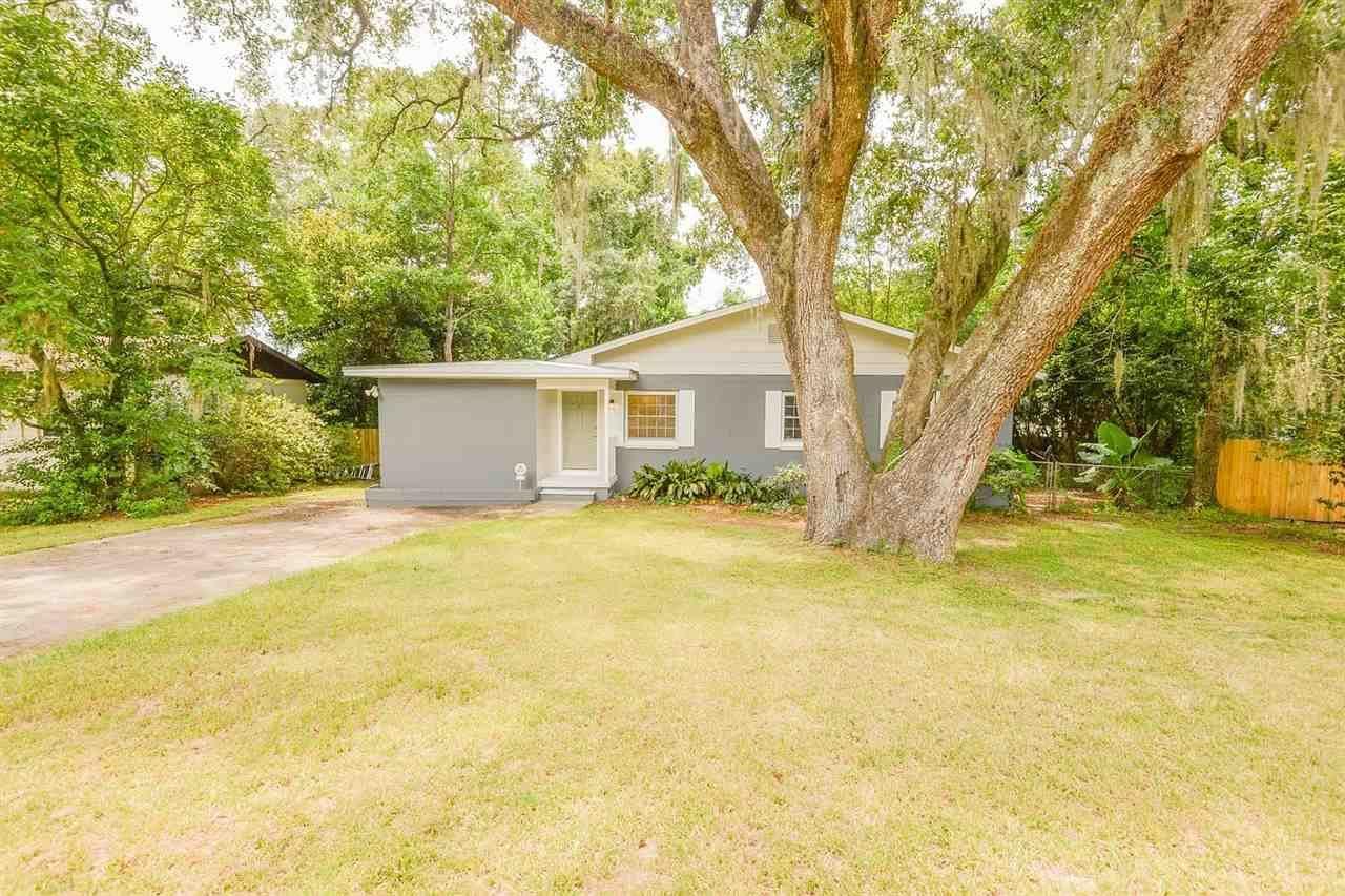 406 Revell Street, Tallahassee, FL 32304 - MLS#: 322032