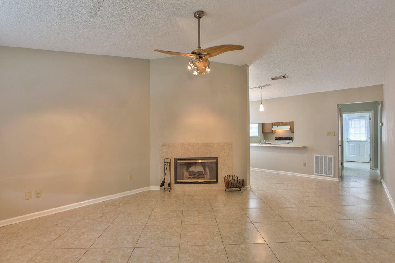 Photo of 2921 W Gulfwind Drive, TALLAHASSEE, FL 32303 (MLS # 324033)