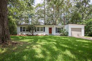 Photo of 1314 Diamond Street, TALLAHASSEE, FL 32301 (MLS # 310035)