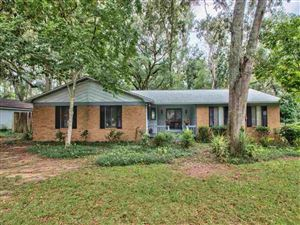Photo of 3214 Apollo Trail, TALLAHASSEE, FL 32309 (MLS # 310036)