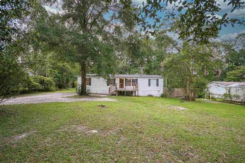Photo of 10085 Spring Sink Road, TALLAHASSEE, FL 32305 (MLS # 321036)