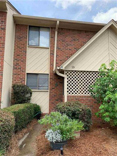 Photo of 3207 Shamrock  E #15, TALLAHASSEE, FL 32309 (MLS # 322036)