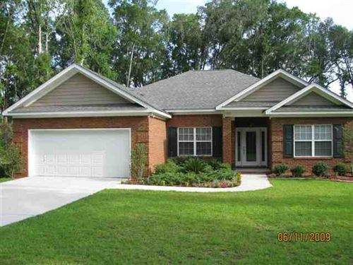Photo of 3068 Elmwood, TALLAHASSEE, FL 32317 (MLS # 332036)