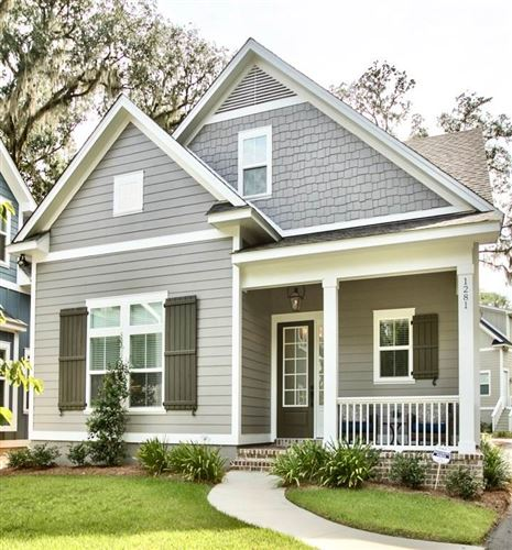 Photo of 1281 MYRTLE VIEW, TALLAHASSEE, FL 32312 (MLS # 323037)