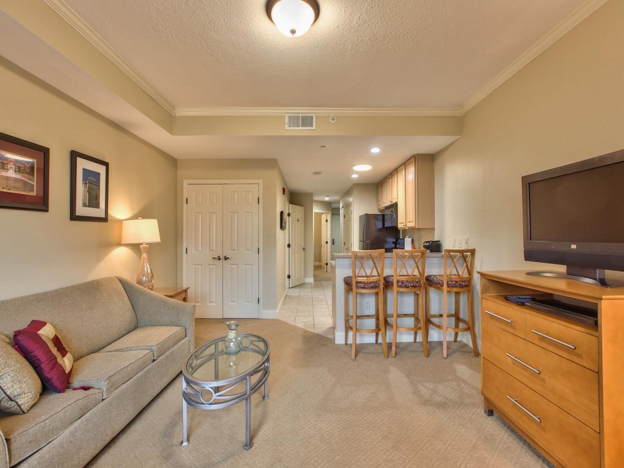 215 W College Avenue #311, Tallahassee, FL 32301 - MLS#: 329037